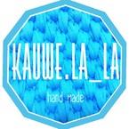 Kauwe.la_la