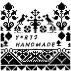 Y*RT2 HANDMADE