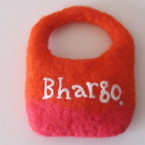 Bhargo