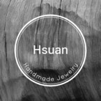Hsuan Jewelry