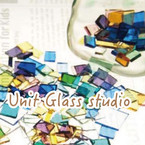 Unit Glass Studio