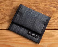 616d99b31c97 布 財布・二つ折り財布(メンズ) のおすすめ人気通販 Creema(クリーマ ...