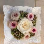 flowersalonF