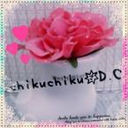 chikuchiku☆D.C