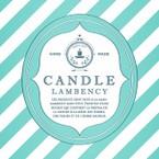 candlelambency