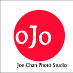 JoeChanPhotoStudio