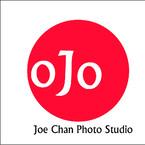 JoeChanPhotoStudio