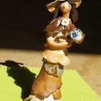 木蘭窯(ムーラン)