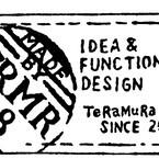 TRMR108(てらむら108)
