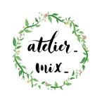 atelier_mix_