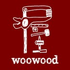 屋屋woowood