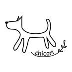 chicori_dogs