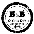 B&B O-Ring DIY