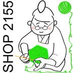 SHOP2155