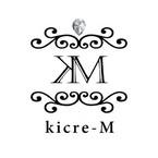 kicre-m