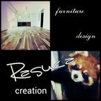 * Rasuca creation*