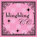blingblingCC