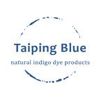 Taiping Blue