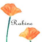 rabine