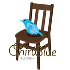 ChiruBlue