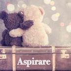 Aspirare