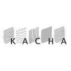 kacha