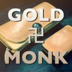 goldmonk