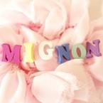 mignon♡