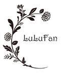 LuLuFan