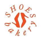 SHOESbakery
