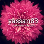 yassan83