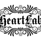 HeartLab