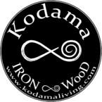 IRON&Wood 工房Kodama