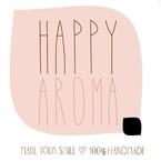 Happy Aroma