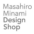 Masahiro Minami
