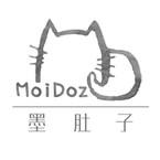 MoiDoz / 墨肚子