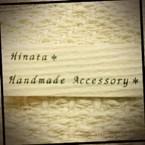 Hinata*