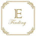 e-finding