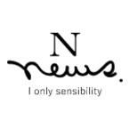NNews (ニュース)