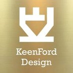 Keen Ford Design