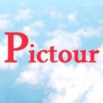 雲遊視界 ღ Pictour