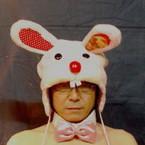 Gensuke