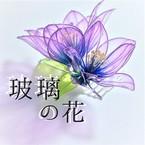 瑠花(Ruka)