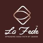 La Fede Leather