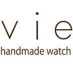 vie handmadewatch