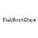 Fish Born Chips