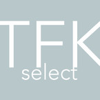 TFKselect