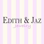 Edith Jaz