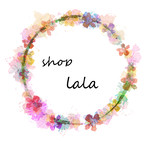 🦋SHOP LALA