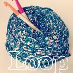 loop715